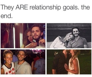 country, goals, and music image