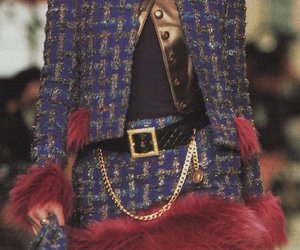 aesthetic, fashion, and 90s image