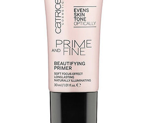 primer and catrice image