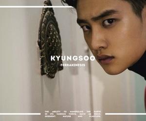 exo, do, and exo-k image
