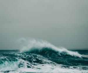 ocean water   Tumblr