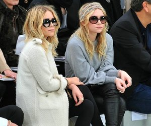fashion, chanel, and olsen image