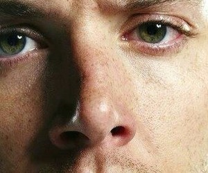 dean winchester, supernatural, and tumblr image