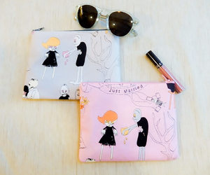 etsy, pencil case, and coin purse image