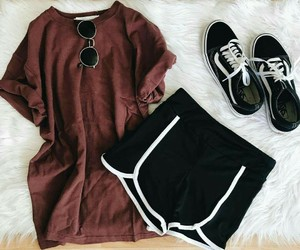clothes and simple image