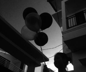 alternative, dark, and indie image