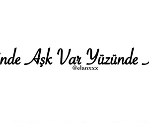 ask, quotes, and turkey image