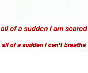 disorder, quotes, and sayings image