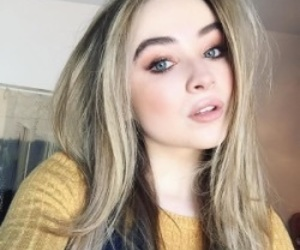 sabrina carpenter, girl meets world, and sabrinacarpenter image