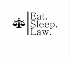 Law, motivation, and study image
