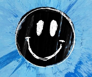 divide, happier, and ed sheeran image