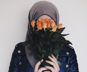 Image by saïda Benabdelkrim
