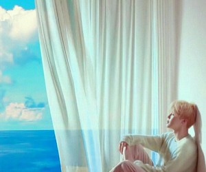 bts, her, and serendipity image