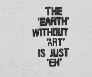 image, tumblr, and art image