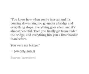 car, emotional, and life image