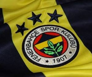 fenerbahce and turkey image