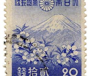 art, japan, and overlay image