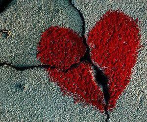 draw, sueños rotos, and love image