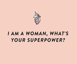 woman, empowerment, and girls image