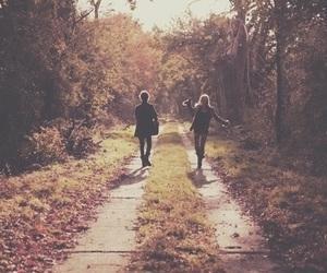love, autumn, and tumblr image