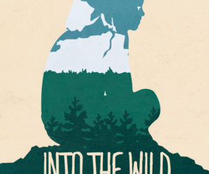 adventure, into the wild, and movie image