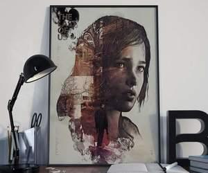art, little, and fan image