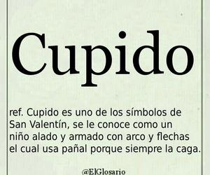 cupido image