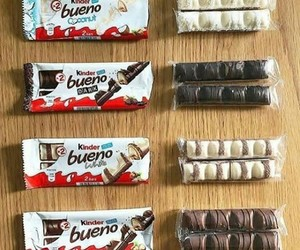 delicious, food, and bueno image