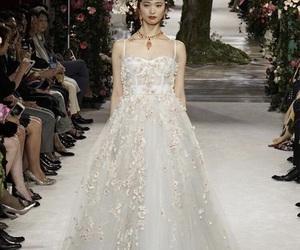 Dolce & Gabbana, fashion, and japanese image