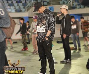 kpop, winner, and yg image