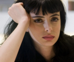 breaking bad, krysten ritter, and grunge image