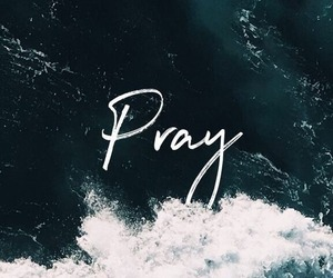 pray, wallpaper, and background image