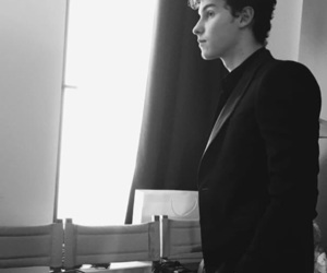 shawn mendes, singer, and magcon image