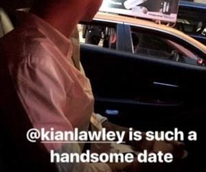 weheartit, youtube, and kian lawley image