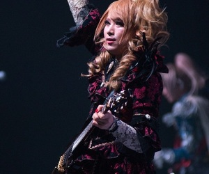 chile, Hizaki, and live image
