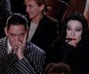 the addams family and addams family image