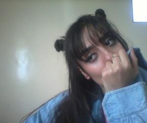 hairsyle image