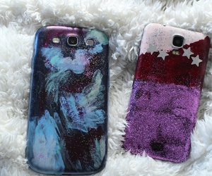 phone cases, samsung phone cases, and samsung galaxy s5 cases image