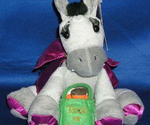animals, ebay, and breyer image