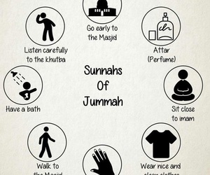 muslim and sunnah image
