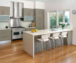 kitchens campbelltown image