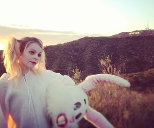 mars argo, grocerybag.tv, and titanic sinclair image