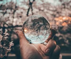 photography, ball, and beautiful image