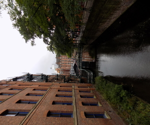 historic canals image