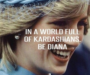 diana, quotes, and love image