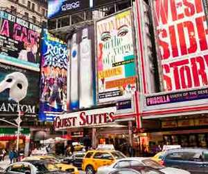 article, broadway, and hamilton image