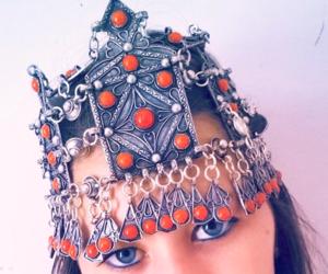 Algeria, bijoux, and dz image