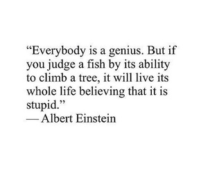 quotes, life, and Albert Einstein image