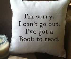 book and pillow image