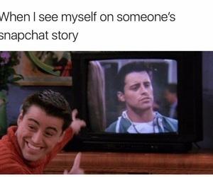 lol, meme, and snapchat image